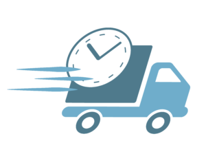 DELIVERY-TIME-2-01-300x240.png